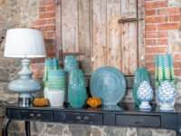 Flanagan-Kerins-Furniture-Bray-Accessories-Range-Wicklow-Accessories-Widget-Image