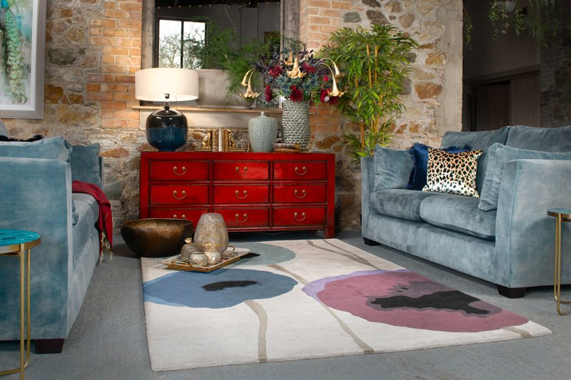 Flanagan-Kerins-Furniture-Bray-Accessories-Range-Wicklow-Rugs
