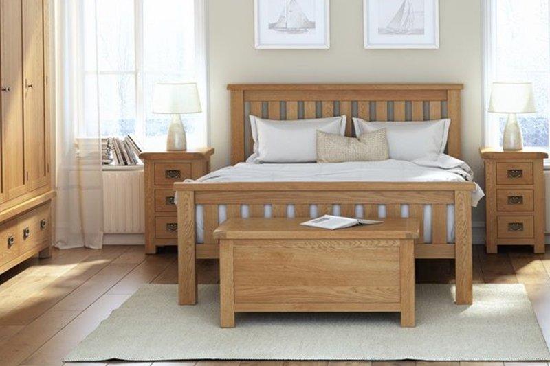 Flanagan-Kerins-Furniture-Bray-Bedroom-Range-Wicklow-Bedframes