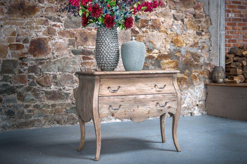 Flanagan-Kerins-Furniture-Bray-Bedroom-Range-Wicklow-Bedroom-Furniture