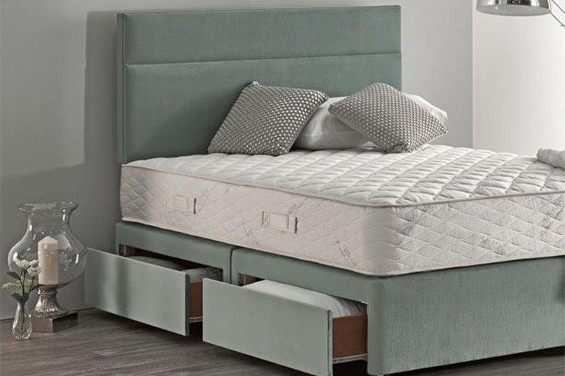 Flanagan-Kerins-Furniture-Bray-Bedroom-Range-Wicklow