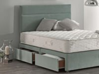 Flanagan-Kerins-Furniture-Bray-Bedroom-Widget-Image