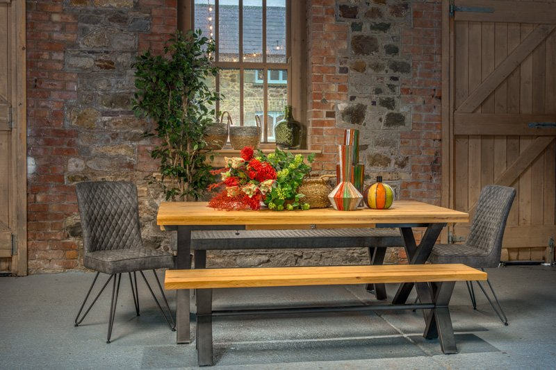 Flanagan-Kerins-Furniture-Bray-Dining-Room-Range-Wicklow-Dining-Tables