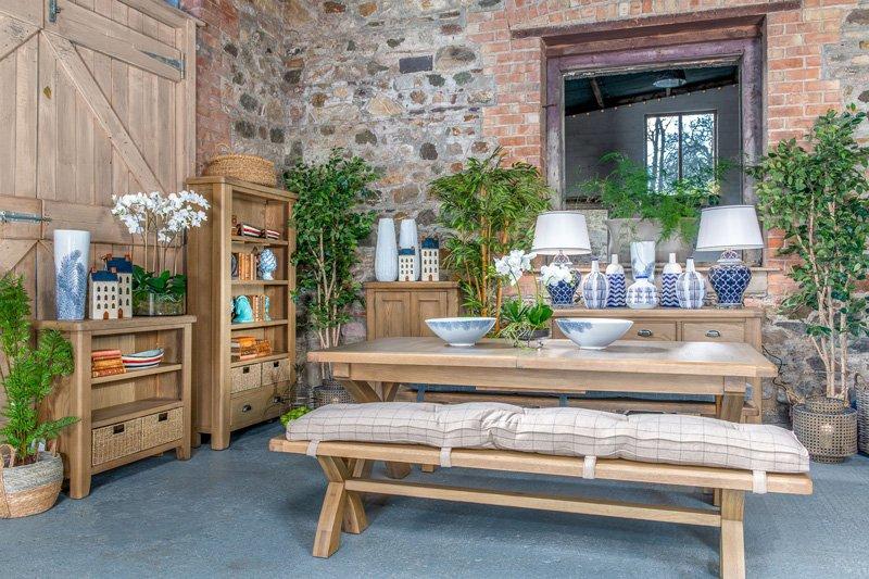 Flanagan-Kerins-Furniture-Bray-Dining-Room-Range-Wicklow-Seating