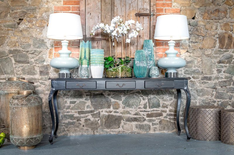 Flanagan-Kerins-Furniture-Bray-Living-Room-Range-Wicklow-Console-Tables
