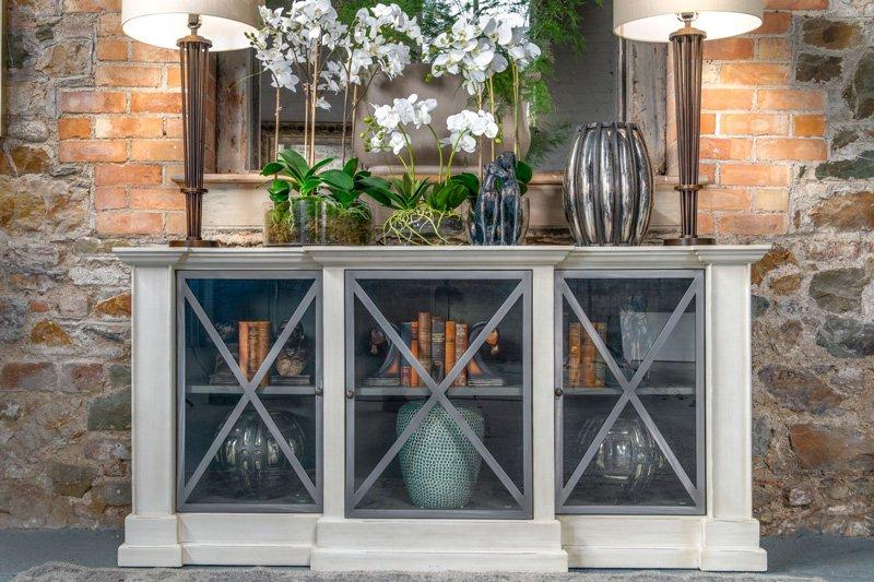 Flanagan-Kerins-Furniture-Bray-Living-Room-Range-Wicklow-Display-Units