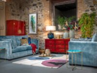 Flanagan-Kerins-Furniture-Bray-Living-Room-Range-Wicklow-Living-Room-Widget-Image