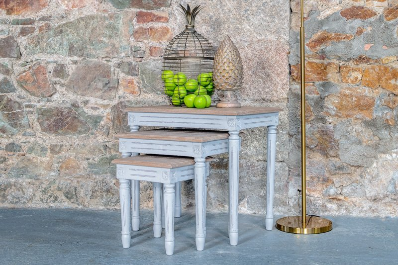 Flanagan-Kerins-Furniture-Bray-Living-Room-Range-Wicklow-Nest-of-Tables