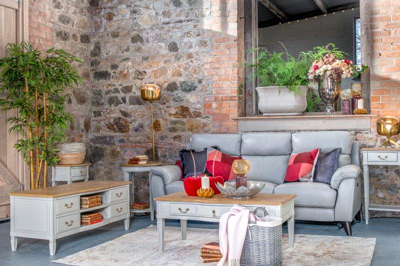Flanagan-Kerins-Furniture-Bray-Living-Room-Range-Wicklow-TV-Units