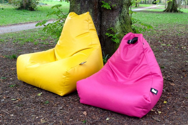 Flanagan-Kerins-Furniture-Bray-Occasional-Range-Wicklow-Beanbags