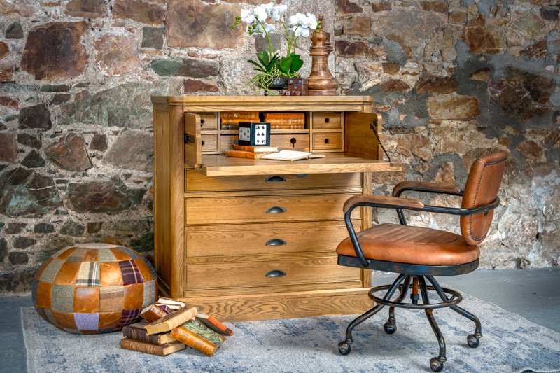 Flanagan-Kerins-Furniture-Bray-Occasional-Range-Wicklow-Home-Office