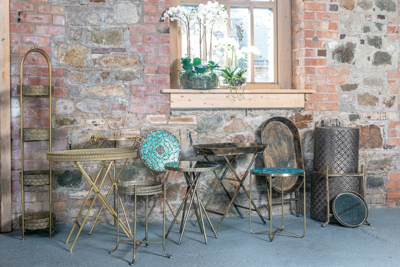 Flanagan-Kerins-Furniture-Bray-Occasional-Range-Wicklow-Occasional-Tables
