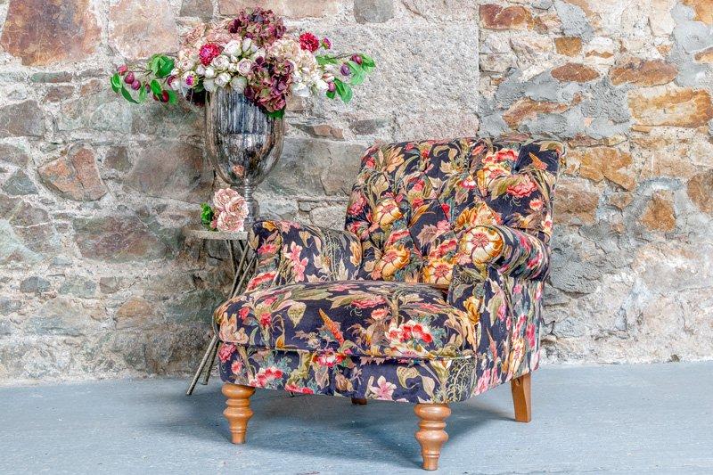 Flanagan-Kerins-Furniture-Bray-Sofas-Range-Wicklow-Accent-Chairs