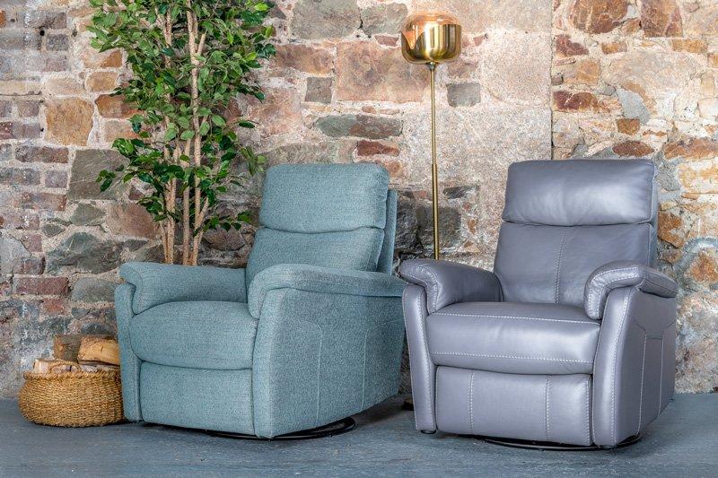 Flanagan-Kerins-Furniture-Bray-Sofas-Range-Wicklow-Armchairs