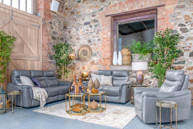 Flanagan-Kerins-Furniture-Bray-Sofas-Range-Wicklow-Leather-Sofa