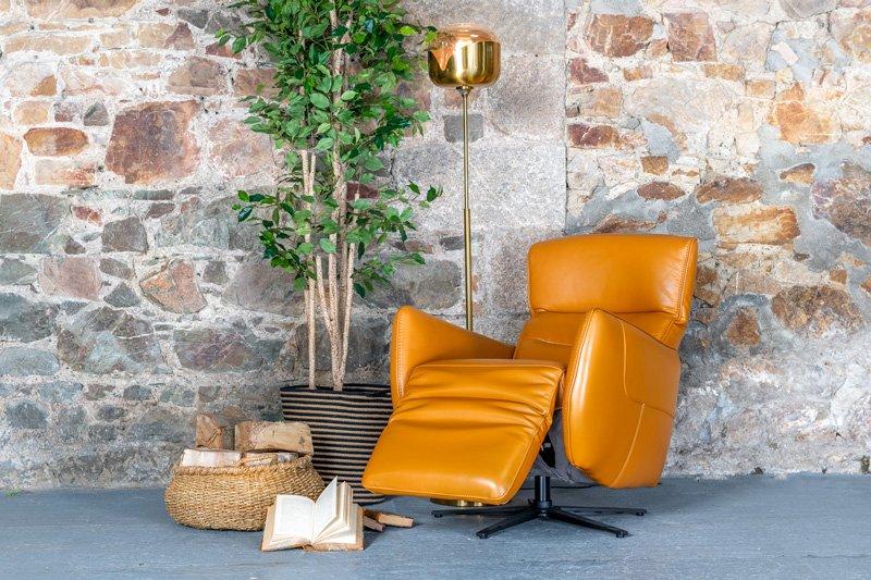 Flanagan-Kerins-Furniture-Bray-Sofas-Range-Wicklow-Recliners