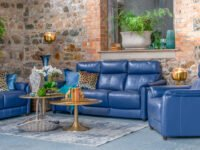Flanagan-Kerins-Furniture-Bray-Sofas-Range-Wicklow-Widget-Image