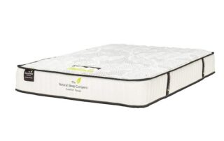 Mattresses in wicklow natural sleep company 4ft mattresses in wicklow