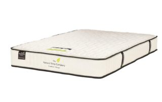 natural sleep company 6ft mattresses