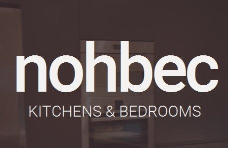nohbec logo