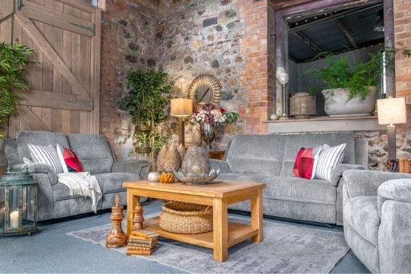 flanagan kerins furniture store coffee tables