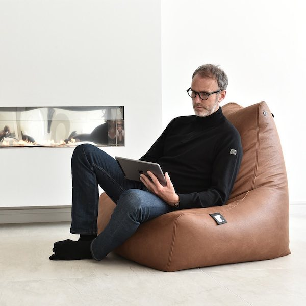 Bean Bags For Relaxing