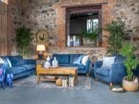 FK Living Room