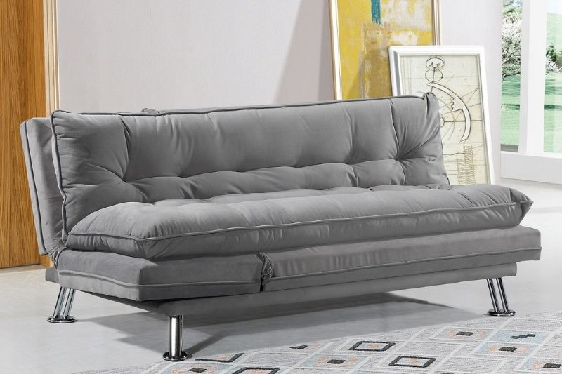 Flanagan Kerins Pull Out Sofa Bed