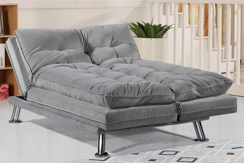 Flanagan Kerins Sofa Beds Double