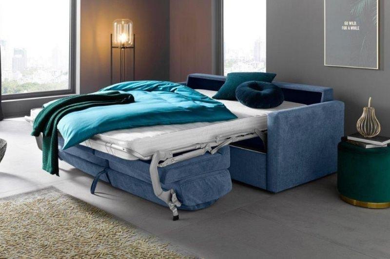 Flanagan Kerins Sofa Beds