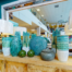Flanagan Kerins Wicklows Best Home Store For Occasional Items and Accessories