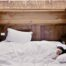 Mattress Advice For Sleeping Issues