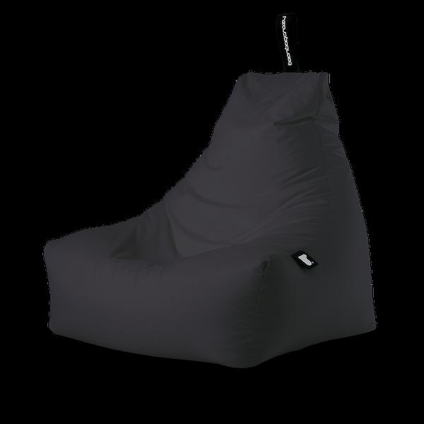 indoor-mighty-beanbag-black