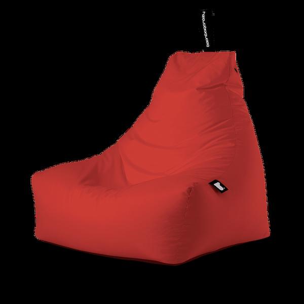 indoor-mighty-red
