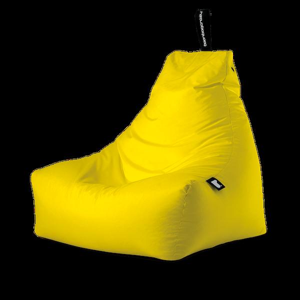 indoor-mighty-yellow