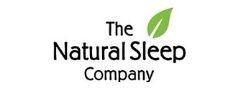 natural sleep company beds wicklow