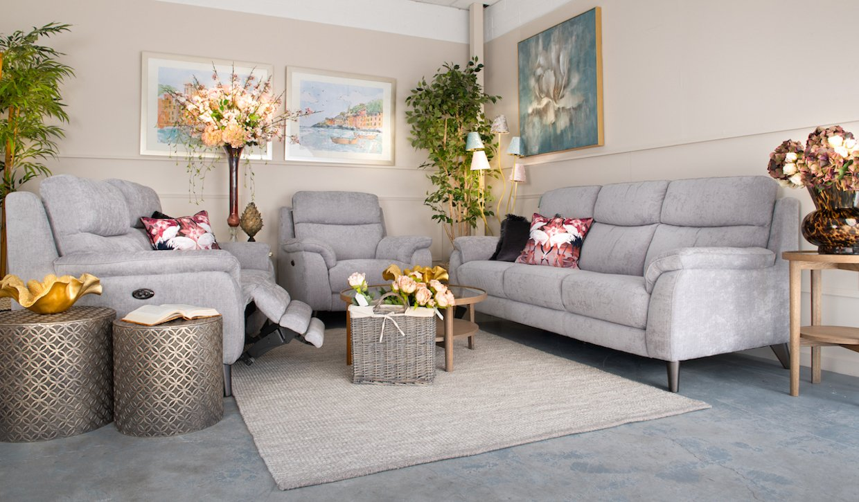Flanagan-Kerins-Shop-The-Look-Michelangelo-Sofas-And-Chairs-1240.jpg